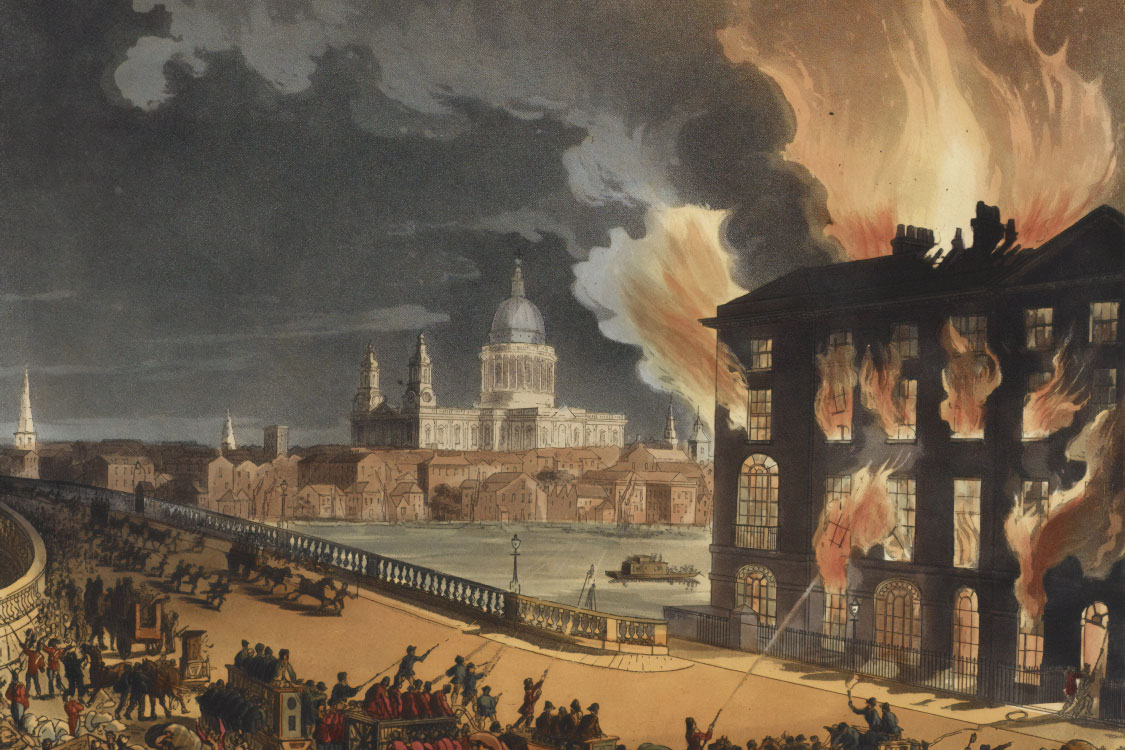 fire-and-security-group-The-Great-Fire-of-London